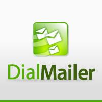 (c) Dialmailer.com.br